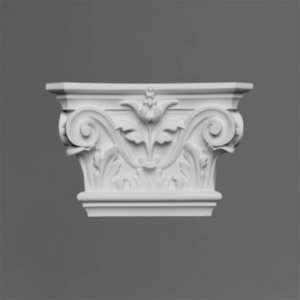 Orac Pilaster Luxxus K201