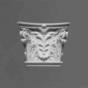 Orac Pilaster Luxxus K251