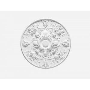 Orac Rozet Luxxus R24 diameter 790 mm (H: 60 mm)