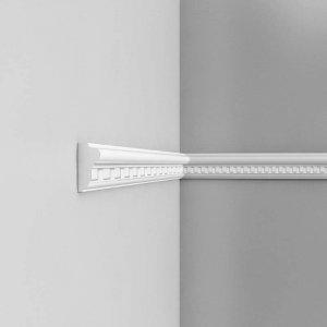 Orac Wandlijst Luxxus P6020