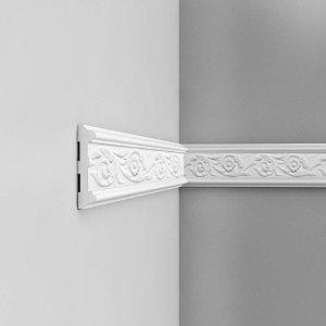 Orac Wandlijst Luxxus P7020