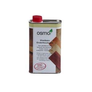 Osmo Onderhoudswas/ Onderhoudsolie 3029, 10 liter