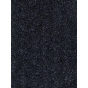 ParketEntree Luxe Donkerblauw Snijmat 200x10cm
