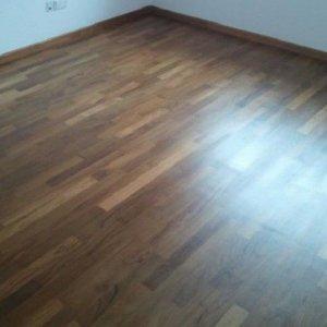 RigoStep Floor Polish Mat 1 Liter