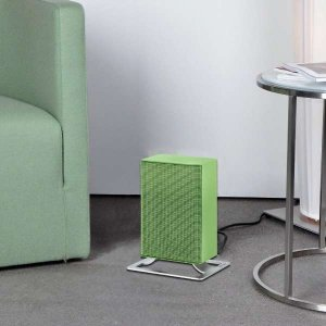 Stadler Form Anna Little Keramische Heater Lime