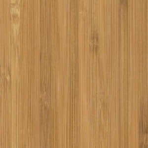 Moso Topbamboe Caramel bf-sw1151B-L01