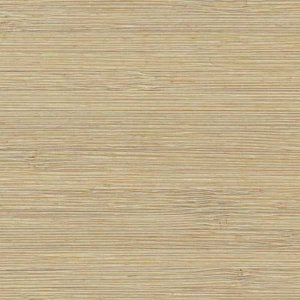 Moso Topbamboe Caramel bf-sw1151B-L02