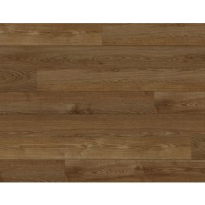 Aspecta Five Contemporary Oak Caramel 5115103