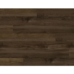 Aspecta Five Contemporary Oak Nutmeg 5115104