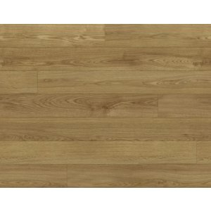 Aspecta Five Contemporary Oak Natural 5115106