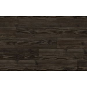 Aspecta Five Iceland Pine Fumato 5281111