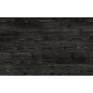 Aspecta Five Iceland Pine Basalt 5281112