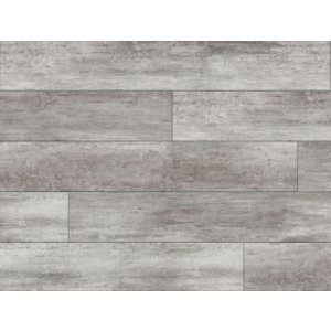 Aspecta Five Piermont Cottage Grey 5308011