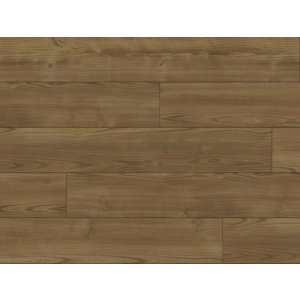 Aspecta Five Melbourne Elm Natural 5362105
