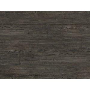 Aspecta Five Summer Pine Ember 5382102