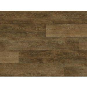 Aspecta Five Mason Oak Amber 5383102
