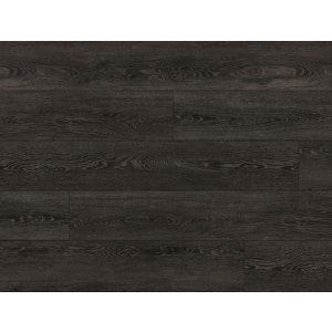 Aspecta Five Treated Oak Fumed 5392107
