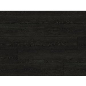 Aspecta Five Treated Oak Charred 5392109