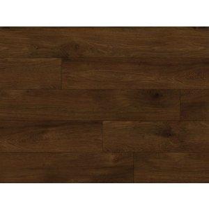 Aspecta Five Perfect Oak Sienna 5473103