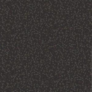 Aspecta Five Hexi Onyx 5740827