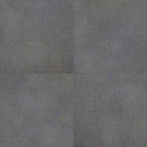 Aspecta Five Washed Concrete Zinc 5968105