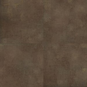 Aspecta Five Washed Concrete Copper 5968106