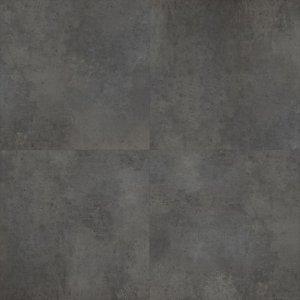 Aspecta Five Washed Concrete Iron 5968111