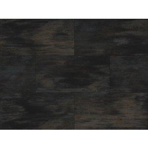 Aspecta Five Tarnish Phantom 5841415
