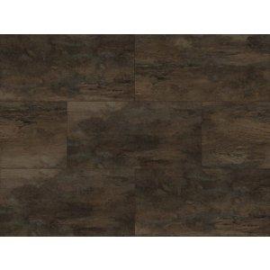 Aspecta Five Lithic Stone Dark Brown 5862105