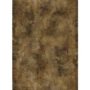 Aspecta Five Adelina Stone Sepia 5886104