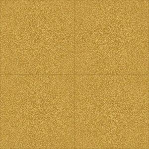 Aspecta Five Fracas Yellow 5940711