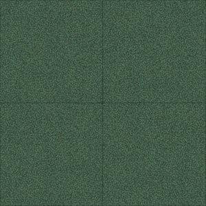 Aspecta Five Fracas Green 5940713