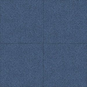 Aspecta Five Fracas Blue 5940715