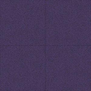 Aspecta Five Fracas Violet 5940716