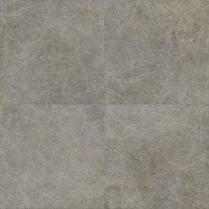 Aspecta Five Pedona Glace 5994102