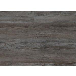 Aspecta One Loft Wood Nimbo 1404269