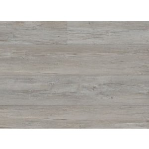 Aspecta One Loft Wood Stratus 1404263