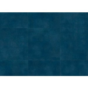 Aspecta One Midtown Prism Blue 17223623
