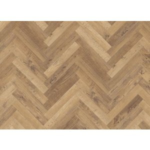 Aspecta One Shipwright Patterned Floors Monarch 1129415