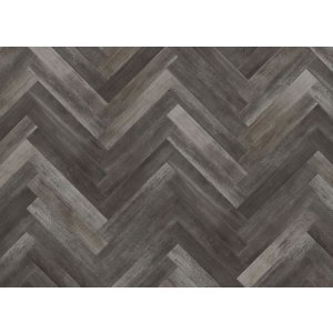 Aspecta One Washed Wood Patterned Floors Midnight 1126816
