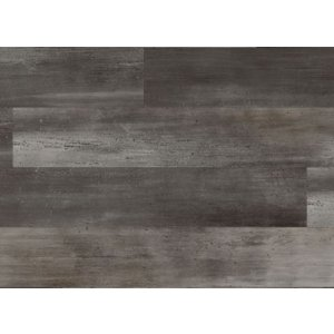 Aspecta One Washed Wood Midnight 1326816