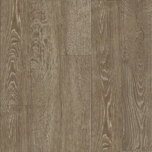 Aspecta Ten Tally Oak Tan 0412141