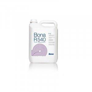 Bona R540 1K PU-primer/ vochtscherm 6 kg
