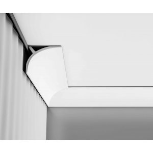 Orac Kroonlijst Luxxus C991