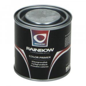 Rigostep Rainbow Color Primer RM Dark Grey
