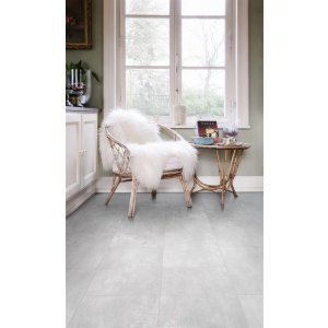 CORETEC The Essentials Stone+ 1853 Columba