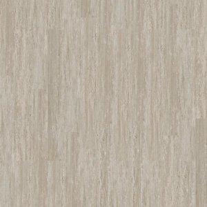 EXPONA Commercial Eroded 4069 Beige Varnished Wood