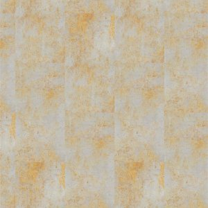 EXPONA Commercial Eroded 5096 Distressed Gold Pl.
