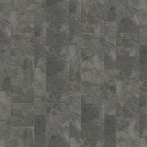 EXPONA Commercial Style 5059 Amazonian Slate