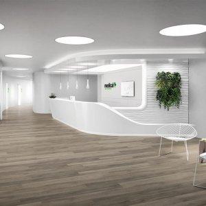 EXPONA Design 9038 Promenade Oak